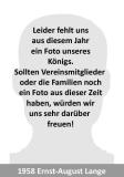 1958_Ernst-August-Lange