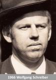 1966_Wolfgang-Schreiber