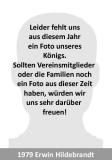1979_Erwin-Hildebrandt