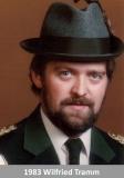 1983_Wilfried-Tramm