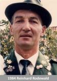 1984_Reinhard-Rodewald