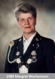 1989_Margret-Wachsmann