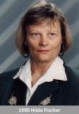 1990_Hilda-Fischer