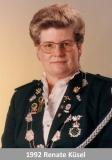 1992_Renate-Kuesel