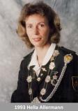 1993_Hella-Allermann