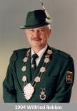 1994_Wilfried-Rebbin