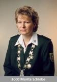 2000_Marita-Schiebe