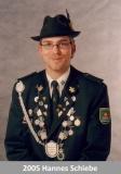 2005_Hannes-Schiebe