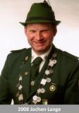 2008_Jochen-Lange