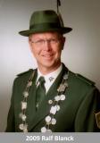 2009_Ralf-Blanck