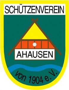 Svahausen Logo_2