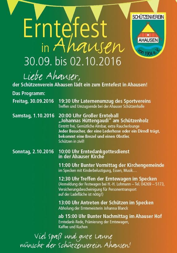 Erntefest_2016